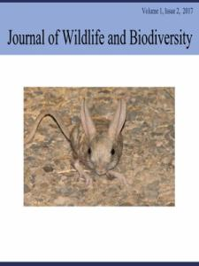 Journal of Wildlife and Biodiversity